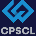 Cpscl